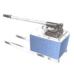 OTC 4009 Dualmaster Two Stage Hand Pumps for Operating Double Acting