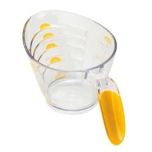 Wilton Liquid Measure 1 Cup