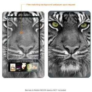 MATTE Decal Skin Sticker for  (Matte Finish) case cover