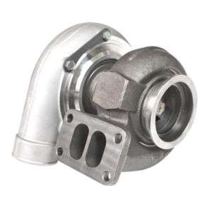 Garrett GT3071R/76R 1.06 A/R T3 DIVIDED Turbine Housing