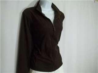 Womens clothing Size L lot Lee Karen Scott Old Navy Jones N.Y Liz