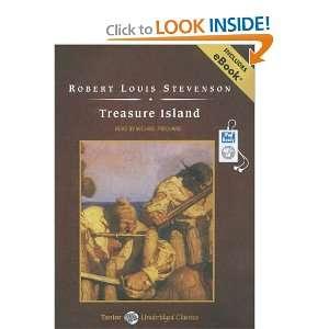 eBook (9781400158478): Robert Louis Stevenson, Michael Prichard: Books