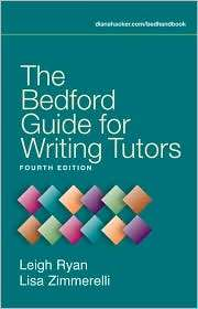 Writing Tutors, (0312440685), Leigh Ryan, Textbooks   Barnes & Noble