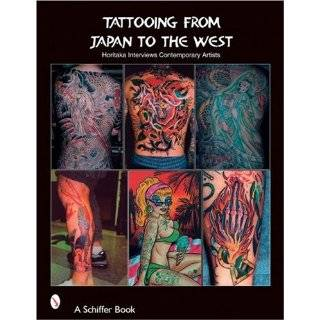 Books › Arts & Photography › Drawing › tattoo