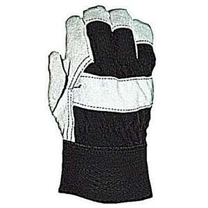 Big Time Products 9143 06 True Grip Signature Series Large