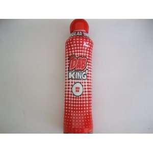 DAB KING RED BINGO DAUBER 4 OZ Everything Else