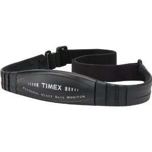 Timex Pesonal Analog Transmission Heart Rate Sensor and