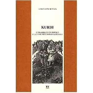 ) (Italian Edition) (9788886389013): Jasim Tawfik Mustafa: Books