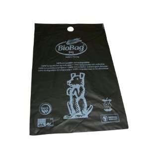 Dog Waste Compost Bio Bags 50 per Box. This multi pack