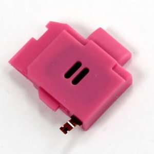 [Aftermarket Product] Pink Buzzer Loudspeaker Loud Speaker