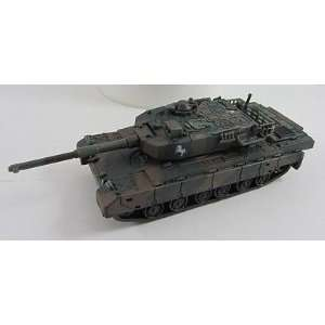 Military Tank   F Toys Japan Import