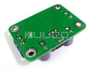 DC DC Converter Buck Step Down Voltage Module 4.75 24V to 0.93 18V 2