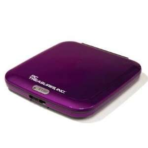 Ext USB DVD ROM Drive pr Electronics