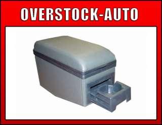Pilot Automotive CN106 Universal Bench, Seat, or Floor Console