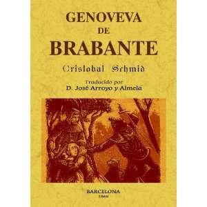 (9788497618540) Christoph von ; Arroyo Almela, José Schmid Books