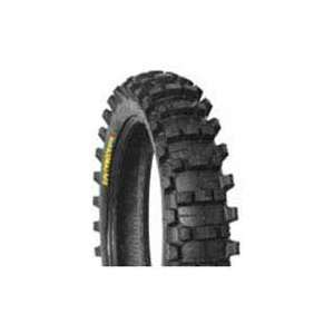 Kenda K770 SouthWick Tires   Rear Automotive