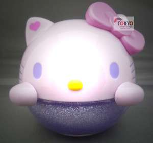 Sanrio Hello Kitty car air freshener fragrance IncaRich