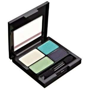 Revlon ColorStay Eye Shadow Quad Inspired (Pack of 2