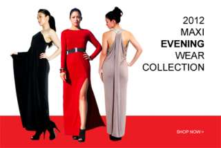 UNIQ L5 New/BNWT Womens/Ladies High Heel Shoe BOOTS Designer/Stiletto