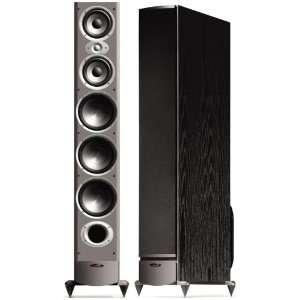 Polk Audio RTi12 High Output Floorstanding Loudspeaker