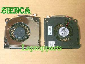 Genuine Dell Inspiron 1525 1526 1545 C169M CPU FAN NEW