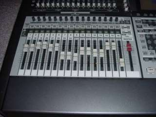 Roland VS 2480CD Digital Recording Workstation..Excellent Condition