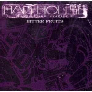 Harthouse Compilation Chapter 5   Bitter Fruits Jiri