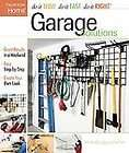 LAST CHANCE GARAGE BETA 20 DO IT YOURSELF REPAIRS
