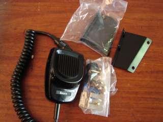 VINTAGE  ROADTALKER 40 CHANNEL CB RADIO STILL NEW IN BOX