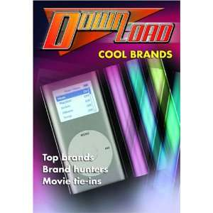 Cool Brands (Download S.) (9781846800436): Books