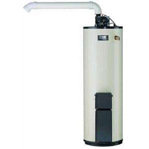 Reliance Water Heater Co 40Gal Natgas Wtr Heater 8 40 Y Water Heater
