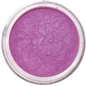 Crazy Dream Shimmer Bare Mineral All Natural Eyeshadow Pigment Compare