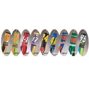 BSI Products 7047 DANICA PATRICK no.7  Wind Socks Sports