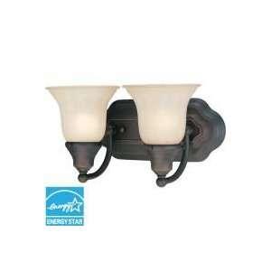 Dolan Designs Richland  Bath/Wall Mounts Indoor light In