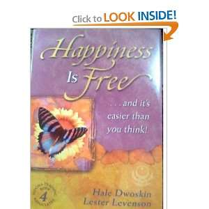 , Sedona Training Associates Book 4) Hale Dwoskin  Books