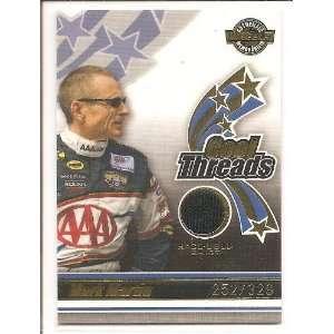 2006 Wheels American Thunder . . . Mark Martin Cool Threads Race Used