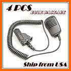 PCS Shoulder Speaker Mic for Motorola MTS2000 HT 1000 XTS5000