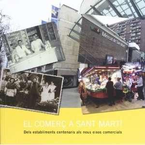 ALS Nous Eixos Comercials (9788498500332) Mercedes Tatjer Mir Books