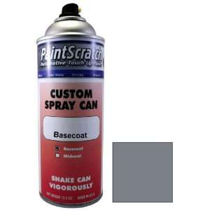 for 2003 Land Rover Freelander (color code LRC659/LAL) and Clearcoat