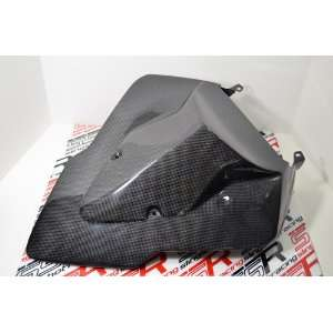 Bmw S1000rr S 1000 Rr Carbon Fiber Fibre Rear Race Tail Seat Fairing
