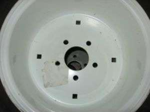 New   Carlisle 26x12.00 12NHS Tubeless Tire & Rim