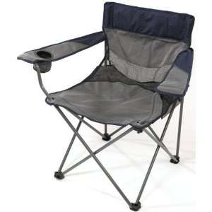 Stansport Apex Deluxe Oversize Arm Chair Sports