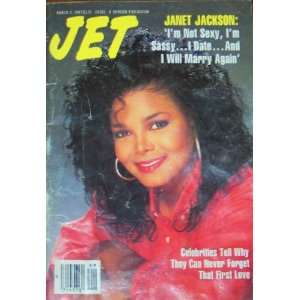Essence Magazine Janet Jackson Beauty Secrets Sexy Jean