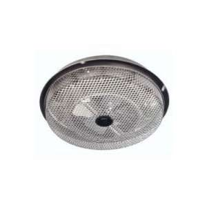 Broan Low Profile Ceiling Radiant Heater 157