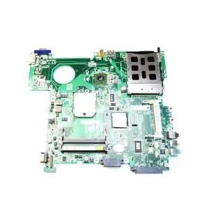 Acer Aspire 5050 AMD MotherBoard 31ZR3MB0030 Electronics