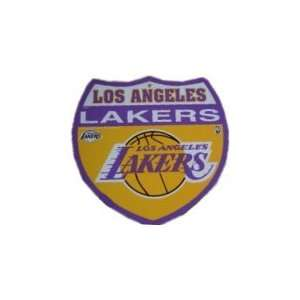 Los Angeles Lakers Route Sign *SALE*