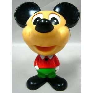 Talking Mickey Mouse! Walt Disney Product: Toys & Games