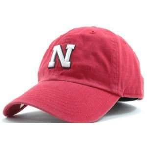 Nebraska Cornhuskers Kids NCAA Franchise Hat