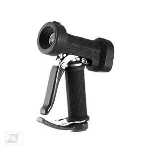 com T & S Brass MV 2522 Front Trigger Water Gun Patio, Lawn & Garden