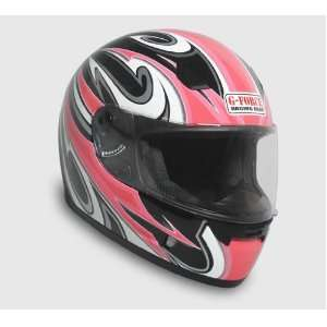 FORCE   Z2   Full Face Street Powersports Off Road Helmet  XXLarge
